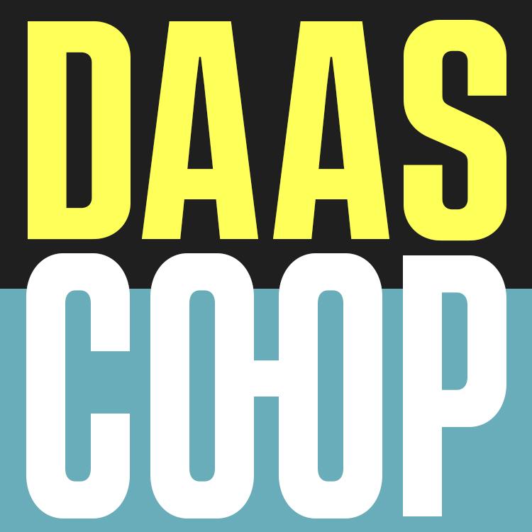 DAAS CO-OP